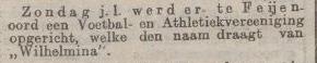 Voorpagina RN_25_07_1908